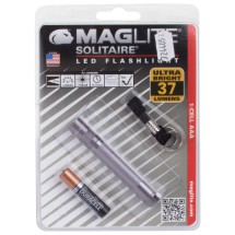 Maglite - Solitaire LED Flashlight - Lommelykt