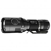 Nitecore - LED MH Modell 20 - Torch