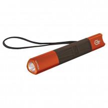 Bear Grylls - Gerber - Intense Torch - Taschenlampe