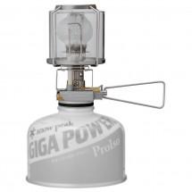 Snow Peak - GigaPower Lantern - Gas lantern