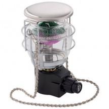 Edelrid - Astro II - Gas lantern