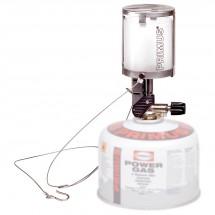 Primus - MicronLantern mit Glas - Gas lantern
