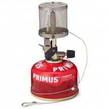 Primus - MicronLantern - Gaslampe