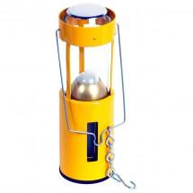 UCO - Candle lantern