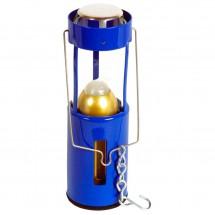 UCO - Kerzenlaterne - Candle lantern