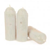 UCO - Kynttilät