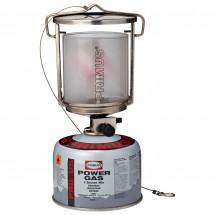 Primus - DuoLantern with Piezo - Gas lantern