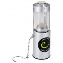 Edelrid - Candle lantern II - Candle lantern