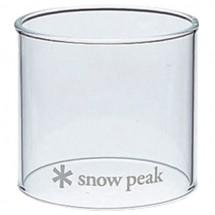 Snow Peak - Small Globe For Giga Power Lantern - Gaslamp