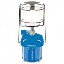 Campingaz - Lumo 206 - Lampe à gaz