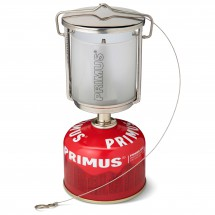Primus - Mimer Lantern - Lampe à gaz