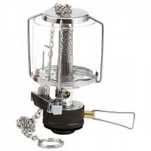 Providus - LM400 - Gas lantern