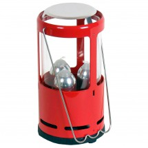 UCO - Candlelier Alu - Lanterne à bougie