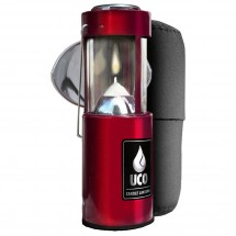 UCO - Laternen Set - Lanterne à bougie