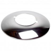 Petromax - HK 500 Reflektor - Lampunvarjostin