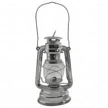 Feuerhand - Sturmlaterne Eternity - Candle lantern