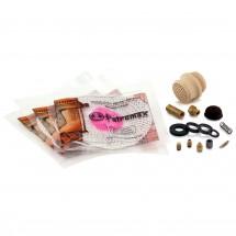 Petromax - Verschleißteile-Set HK 500
