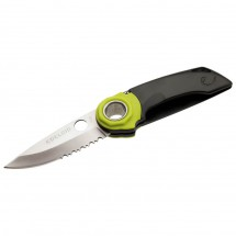 Edelrid - Ropetooth Einhandmesser - Knife