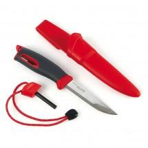 Light My Fire - FireKnife - Knife