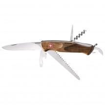 Wenger - EvoWood Ranger 55 - Pocket knife