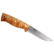 Helle - Temagami - Messer