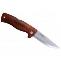 Helle - Pocket knife Skala - Knife