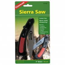 Coghlans - Pocket Sierra - Saw