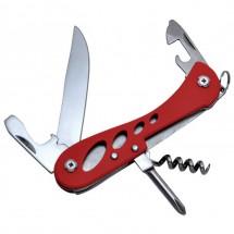 Baladeo - Taschenmesser Barrow 7 - Messer