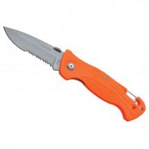 Baladéo - Taschenmesser SOS - Kniver