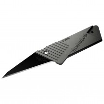 Sinclair - Cardsharp 3 - Mes