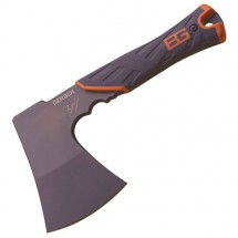 Bear Grylls - Survival Hatchet - Beil