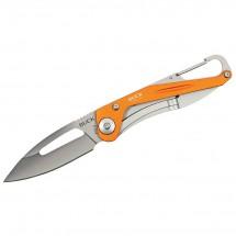 - Einhandmesser Apex - Knife