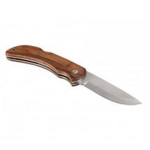 EKA - Taschenmesser Swede 10 Wood - Messer