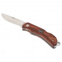 EKA - Taschenmesser Swede 8 - Messer