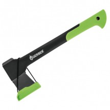 Gerber - Freescape Hatchet - Halkaisukirves