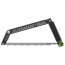 Gerber - Freescape Saw - Saha