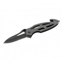 Herbertz - Rettungsmesser Liner-Lock - Knife