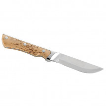 - Full Tang Jagdmesser - Couteau