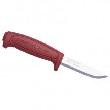 Mora - Gürtelmesser Basic 511 Carbonstahl - Messer