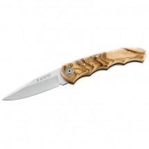 Nieto - Taschenmesser - Messer