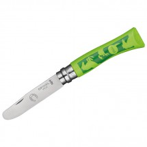 Opinel - Kindermesser mit Motiv - Messer