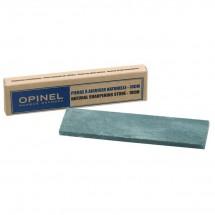 Opinel - Quarz-Karbonat - Schleifstein