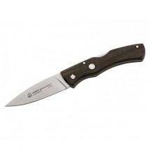 Puma Tec - IP Taschenmesser Castor - Messer