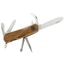 Wenger - Kindermesser Juniorwood 11 - Messer