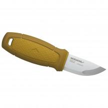 Morakniv - Eldris Neck Knife + Feuerstarter - Messer