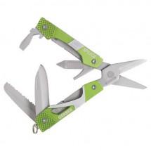 Gerber - Splice - Schlüsselanhänger-Tool