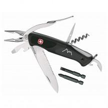 Wenger - Ranger 174 - Monitoimi-työkalu
