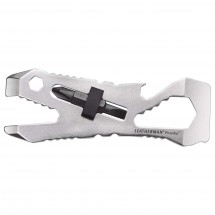 Leatherman - Piranha - Outil multifonction