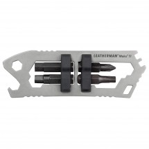 Leatherman - Mako TI - Multi-Tool
