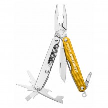 Leatherman - Juice C2 - Multitool